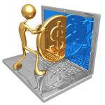 Monetize Your Website With the 'Bloodhound Model'
