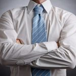 Body Language – Your Non-verbal Communication