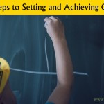Tip #91 – What Are You Doing?