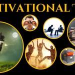 20 Motivational Tips