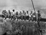 Lessons from Construction Tycoons