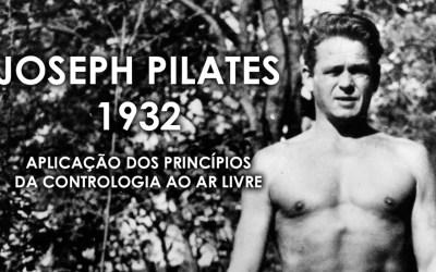 Wat is pilates? (3)