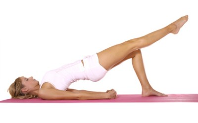 Wat is Pilates? deel 2