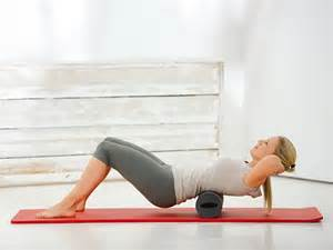 Wat is Pilates (4)