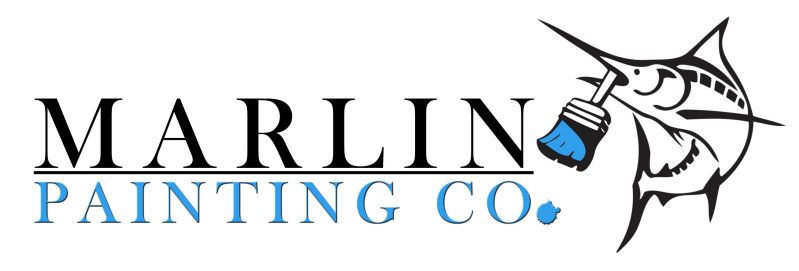 Marlin Painting Company