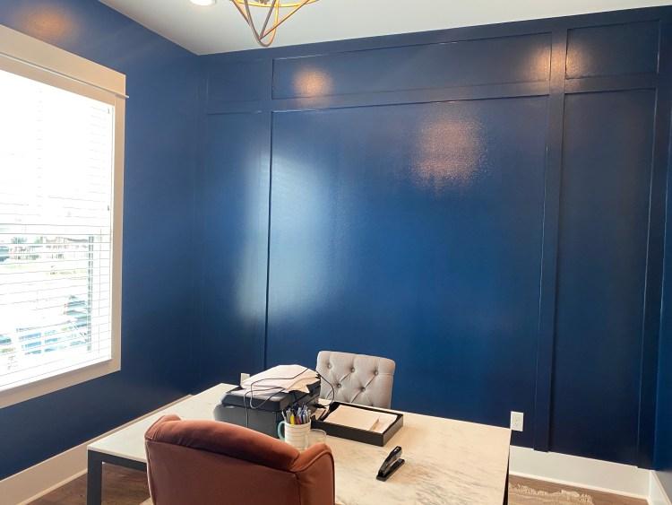 Nashville Interior Painting