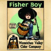 web fisher 3 x 7 June 1