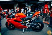 riding_with_dovi-3371