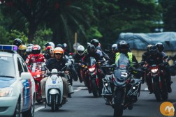 riding_with_dovi-3434