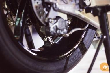 newhondabigbike-4591