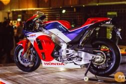 newhondabigbike-4592
