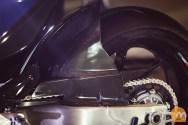 newhondabigbike-4595