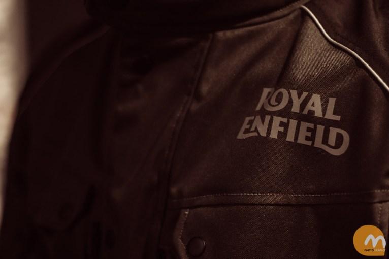 royal enfield-2537
