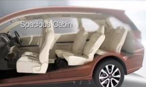 Honda-Mobilio-interiors-pics
