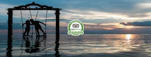 paket wisata lombok tour