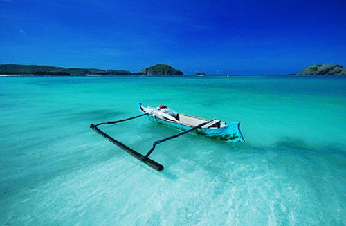 Tanjung Aan
