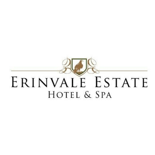 Erinvale Estate