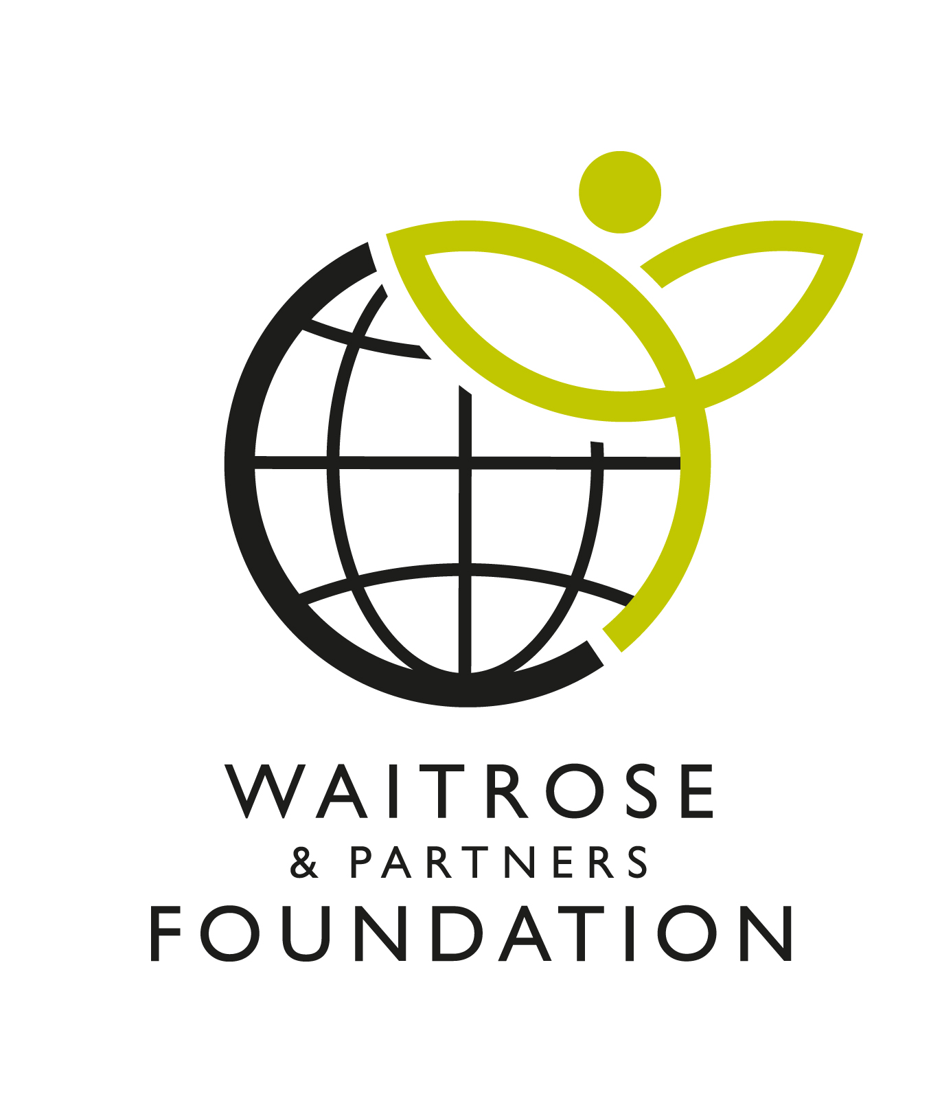 Waitrose and Partners Foundation (SA)