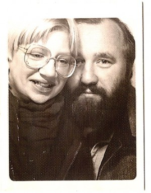Me & my dad (1979)