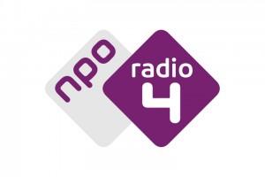 NPO_RD4_Logo_RGB_300dpi