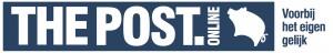 Logo_ThePostOnline1