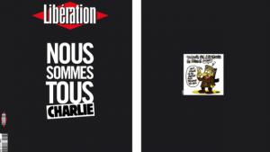 une-liberation-charlie-hebdo-11335029grhnb_1713