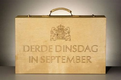 Koffertje-derde-dinsdag-in-september