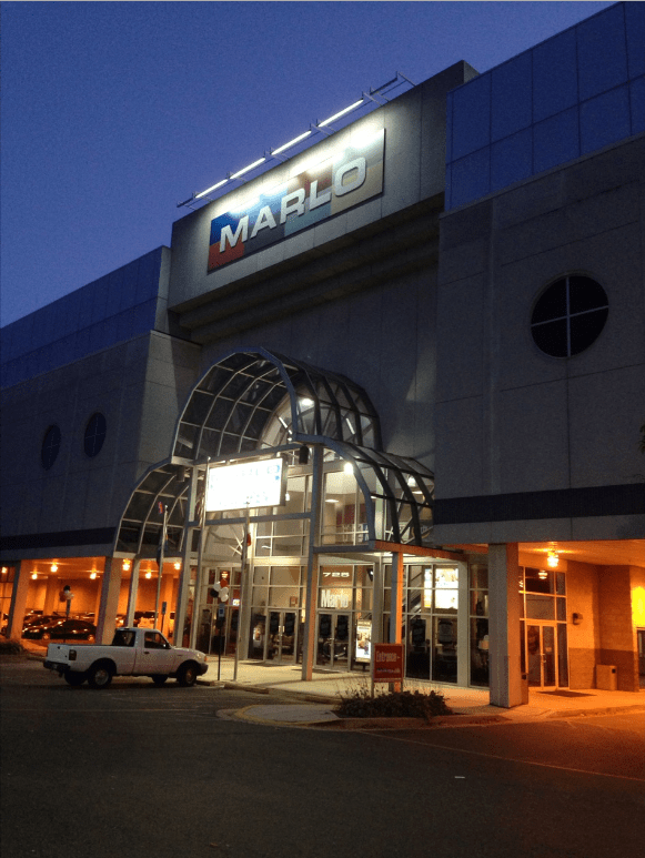 Welcome To Marlo Furniture Rockville Marlo Furniture