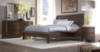 Marlo Furniture Bedroom Set   Dream Home Ideas
