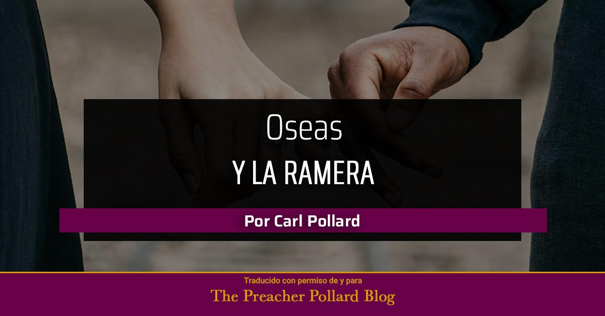 PollardCarl-Oseas
