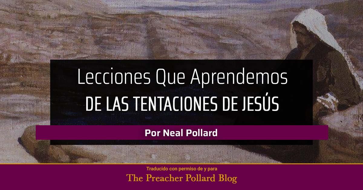 PollardNeal-Tentaciones
