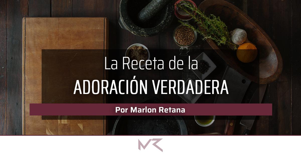 Retana-Receta