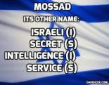 mossadicke