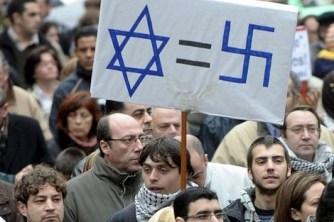 jews-nazis