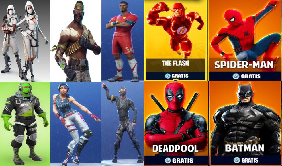 Spiderman Wallpaper Iphone X Los Mejores Bailes De Fortnite Gratis Marlon Tutos