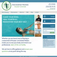 screenshot-floating-website