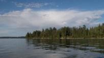 Lakebay-2018-June-25