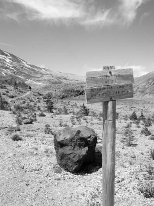ape-canyon-2016-July-27