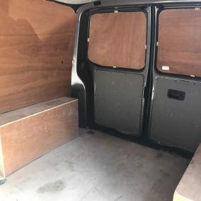 Marlow Transporter Conversions Turner 1