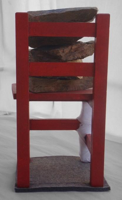 silla roja 4 pq copia