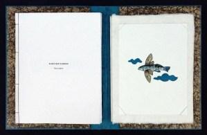 3-libro-almas-que-iluminan-3