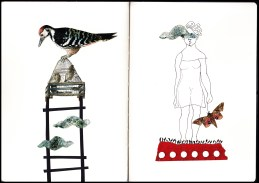 36-cuaderno-collages-web