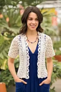 crocheted_sweater_locsu13_800_medium2