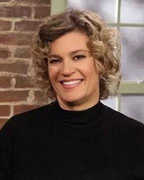 Gwen Bortner