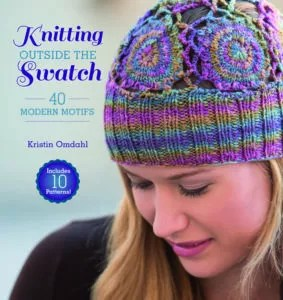 SM_Knitting Outside the Swatch