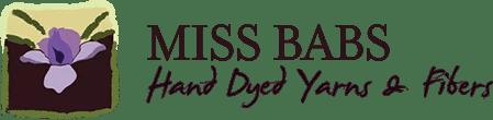 bg-logo-missbas