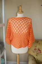 Java sweater