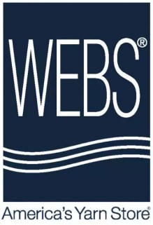 webs-yarn-store