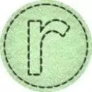 Ravelry Icon _2