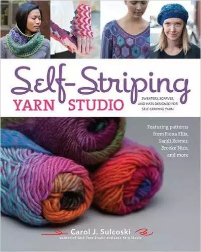self-striping-yarn-studio